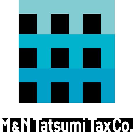 M&N辰巳税理士法人