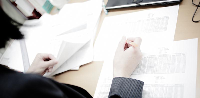 融資相談・事業計画書作成 補助金・助成金
